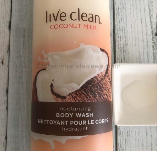 live-clean-body-soap