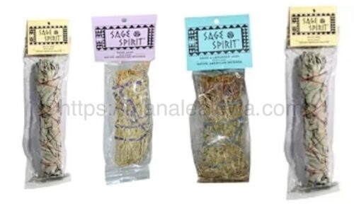 native-american-sage-product-image