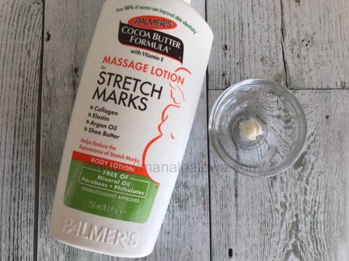 iherb-palmers-stretch-mark-lotion