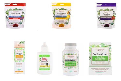 quantum-health-product-image