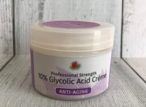 reviva-labs-glycol-acid-cream