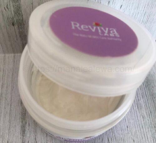 reviva-labs-glycol-cream-contents