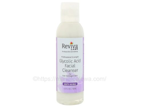 reviva-labs-glycolic-acid-cleanser