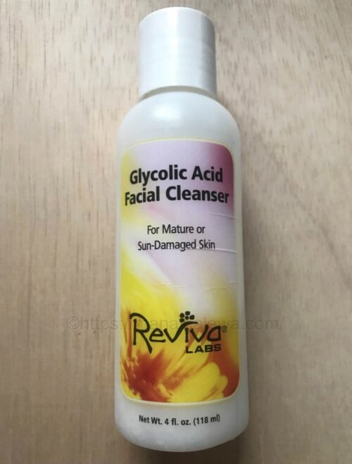 reviva-labs-glycolic-cleanser-old