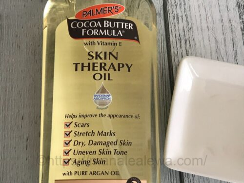 iherb-palmers-skin-therapy-oil