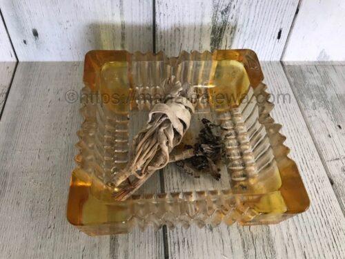 white-sage-tray-image