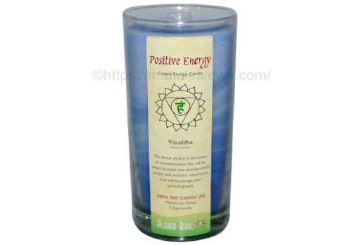 Aloha-Bay-chakra-energy-candle-positive-energy-visuddha