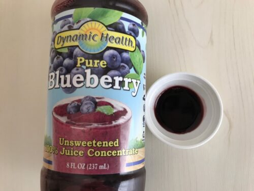 dynamic-health-laboratories-pure-blueberry-100%-juice-product-image