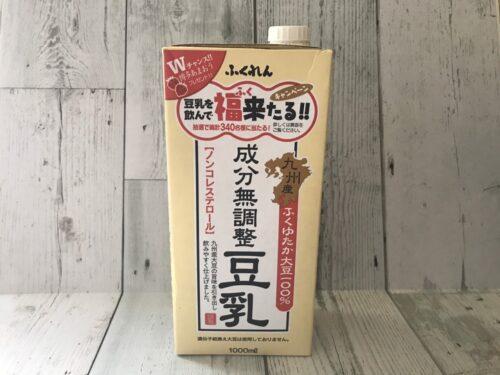 fukuren-soy-milk-product-image