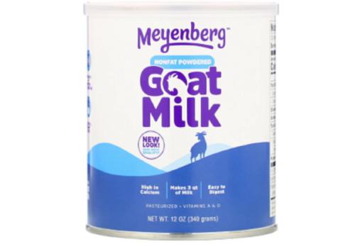 meyenberg-goat-milk-non-fat-powdered