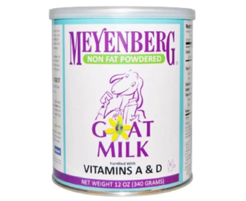 meyenberg-goat-milk-non-fat-powdered-image
