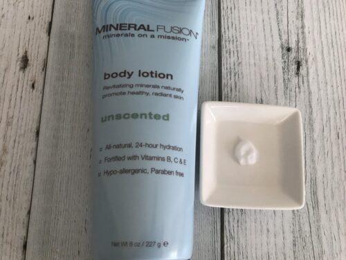 mineral-fusion-body-cream