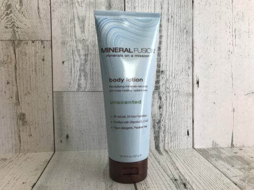 mineral-fusion-body-lotion