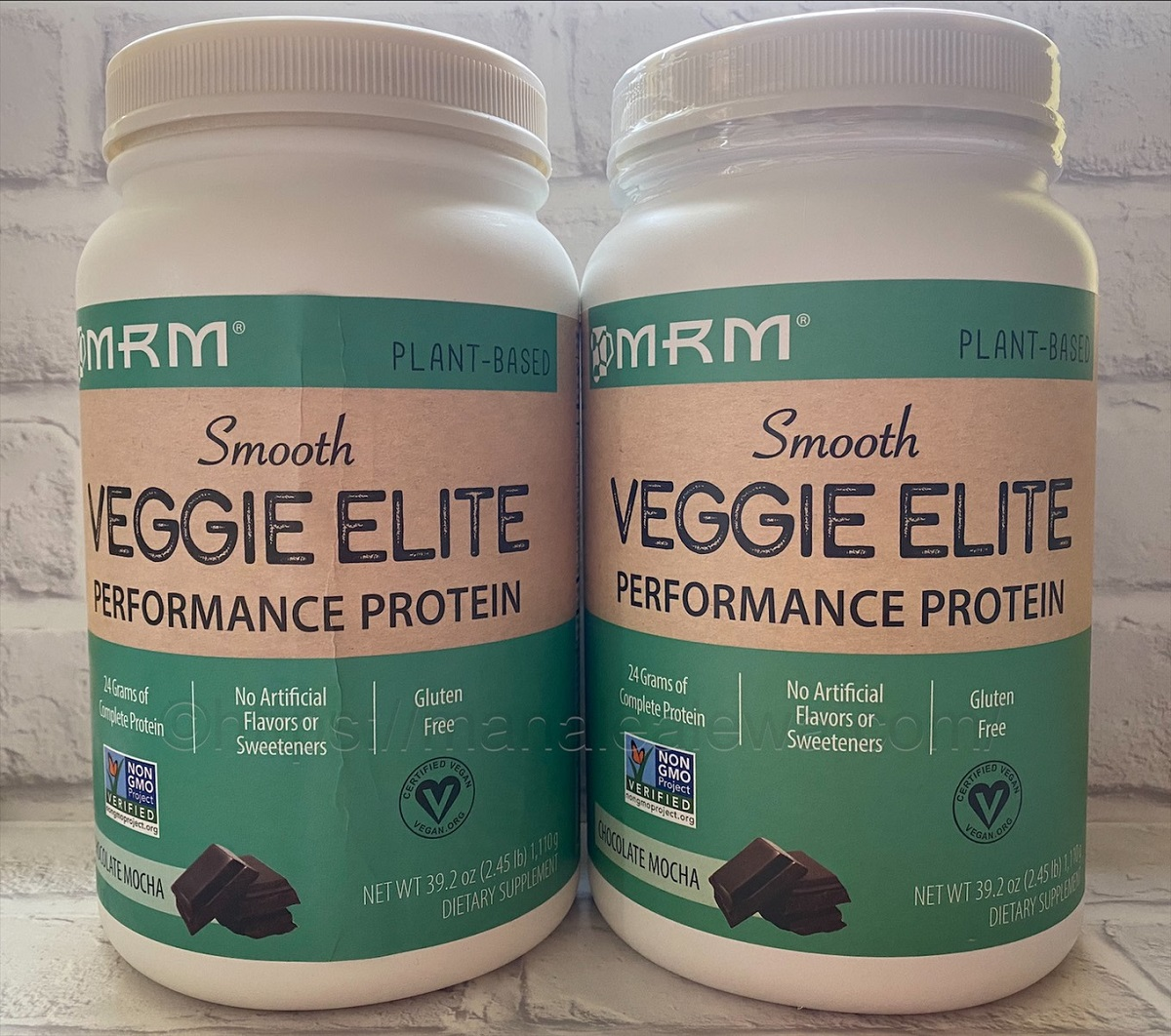 MRM-veggie-elite-performance-protein-chocolate-mocha-image