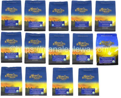 mt-whitney-coffee-roastersr-product-list