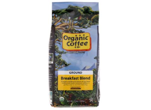 organic-coffee-co-breakfast-blend-coffee-image