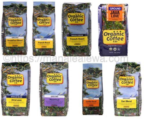 organic-coffee-co-product-list