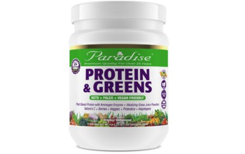paradise-herbs-orac-energy-protein-greens-new-package