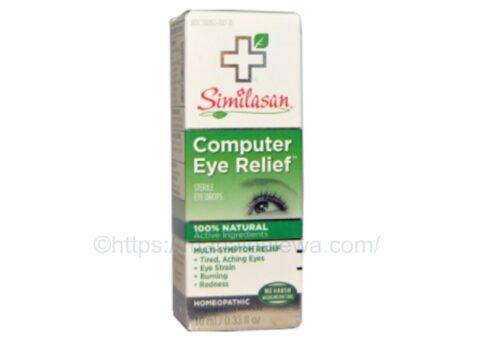 similasan-computer-eye-relief
