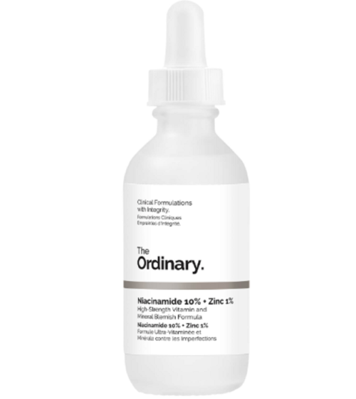 the-ordinary-niacinamide-10%-zinc-1%-supersize-60ml-image