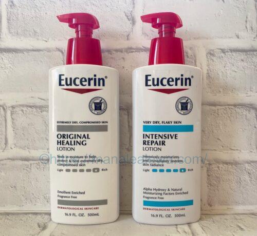 Eucerin-intensive-repair-original-healing-lotion