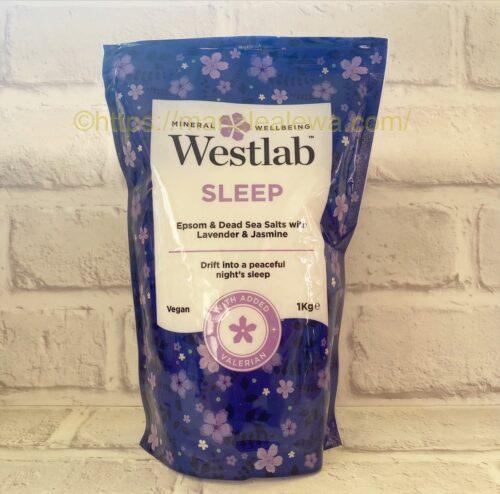 Westlab-Sleep-bathing-salts