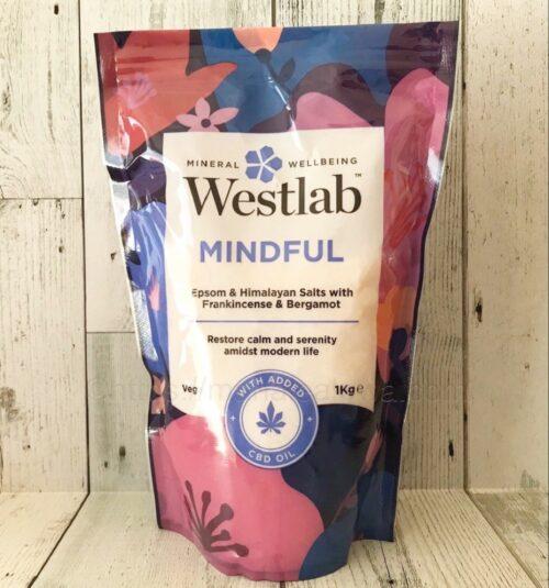Westlab-mindful-bathing-salts