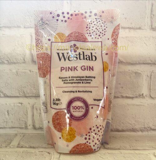 Westlab-pink-gin-bathing-salts