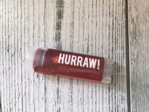hurraw-balm-tinted-lip-balm-black-cherry