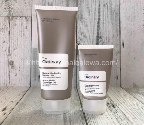 the-ordinary-natural-moisturizing-factors-ha