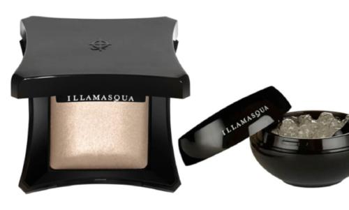 Illamaqua-peime-and-highlight-kit