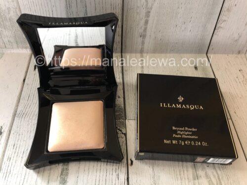 Illamasqua-beyond-powder-omg