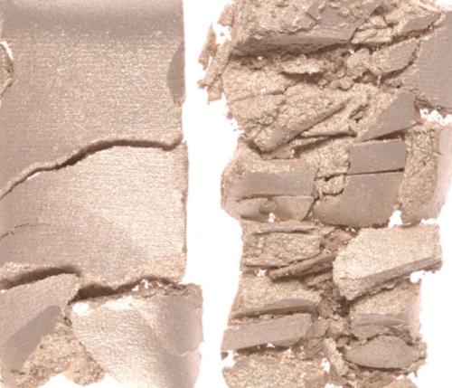 Illamasqua-beyond-powder-omg-color sample