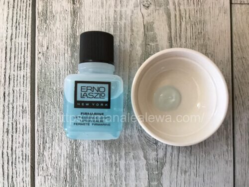 erno-laszlo-firmarine-lift-essence-lotion