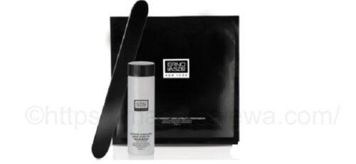 erno-laszlo-hydra-therapy-skin-vitality-mask