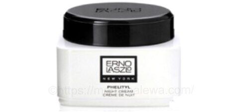 erno-laszlo-phelityl-night-cream