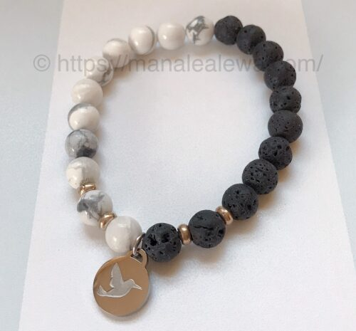 goddess-garden-ambition-aromatherapy-bracelet