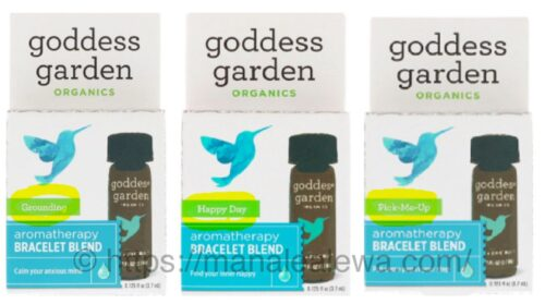 iherb-goddess-garden-aromatherapy-bracelet-blend