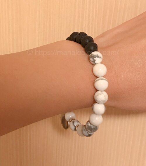 goddess-garden-bracelet-wearing-image