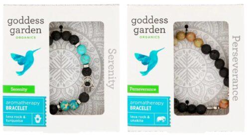 goddess-garden-serenity-perseverance-aromatherapy-bracelet