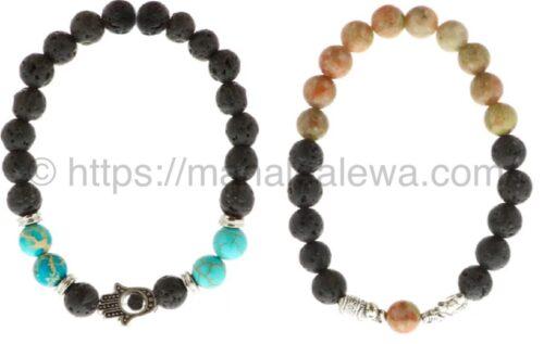 iherb-goddess-garden-serenity-perseverance-aromatherapy-bracelet