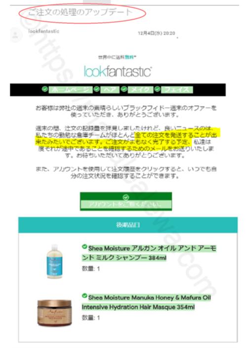 lookfantasti-order-processing-email-image