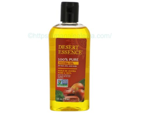 Desert-Essence-organic-jojoba-oil-texture
