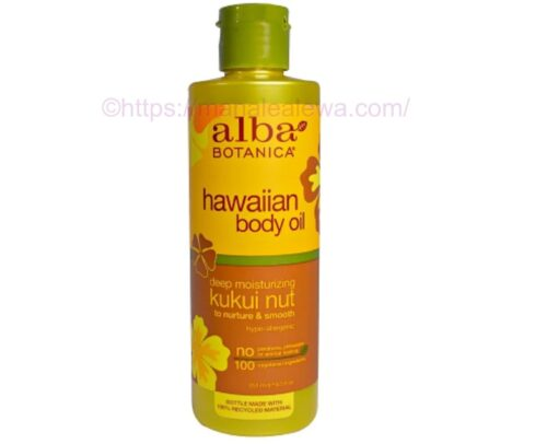 alba-botanica-hawaiian-body-oil-kukui-nut