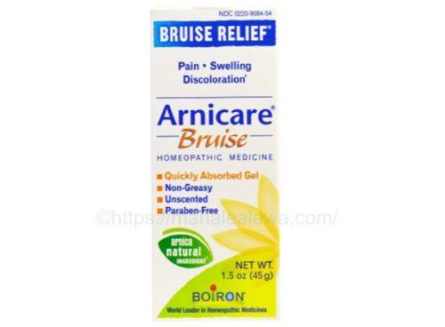 boiron-arnicare-bruise-relief
