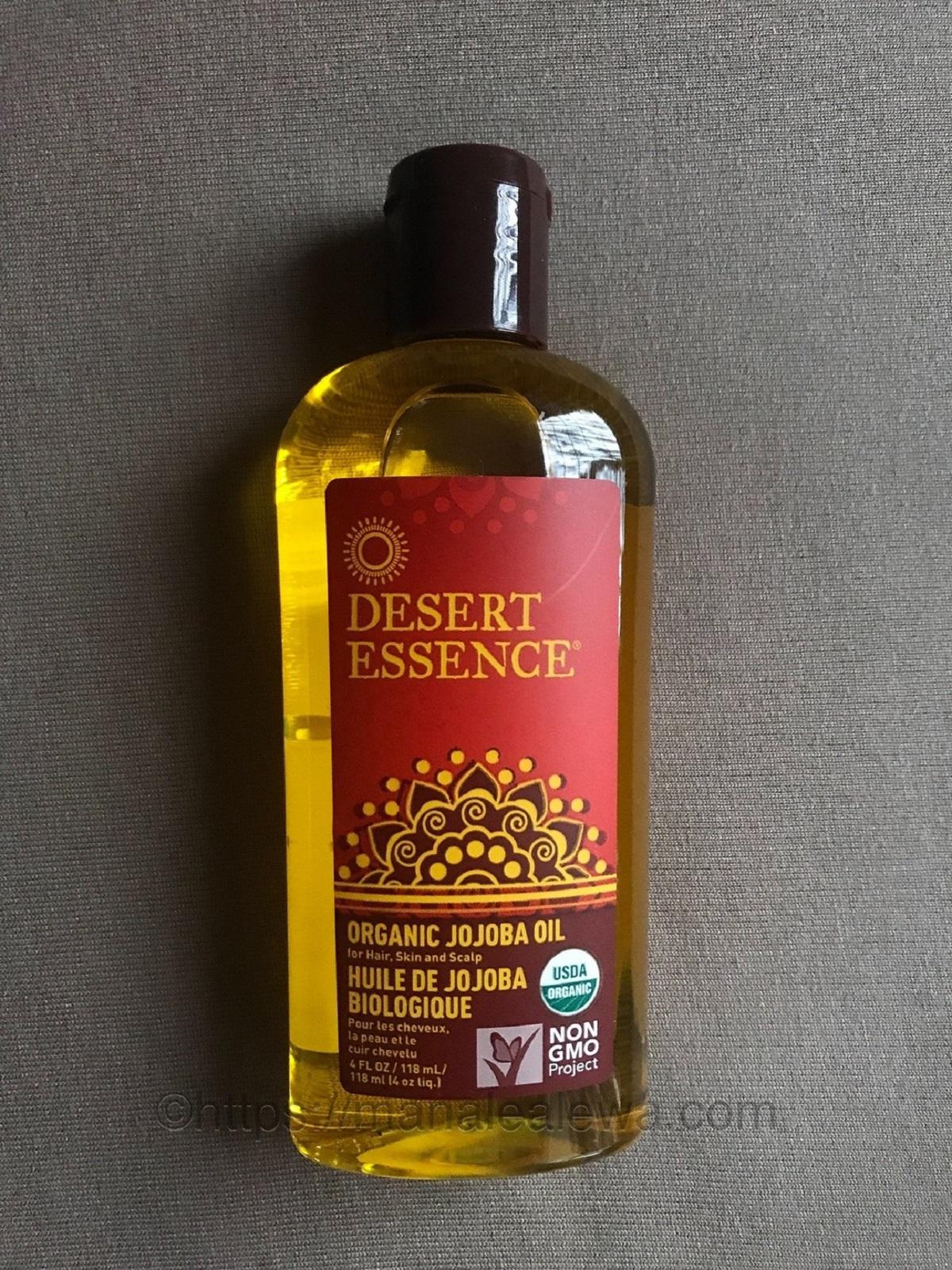 desert-essence-organic-jojoba-oil