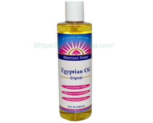 heritage-store-egyptian-oil