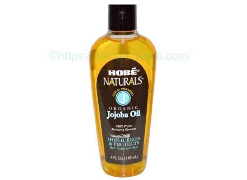 hobe-labs-jojoba-oil