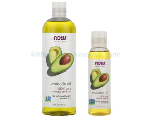 iherb-now-foods-solutions-avocado-oil
