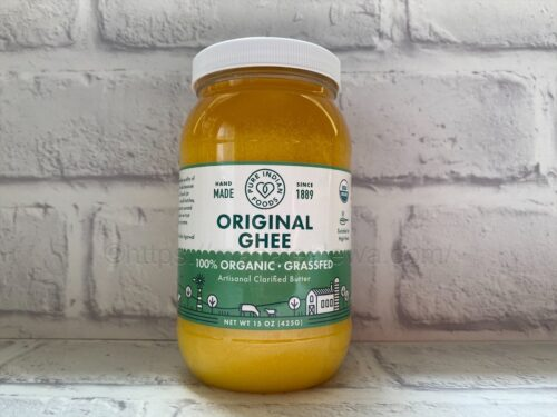 pure-indian-foods-100%-organic-ghee